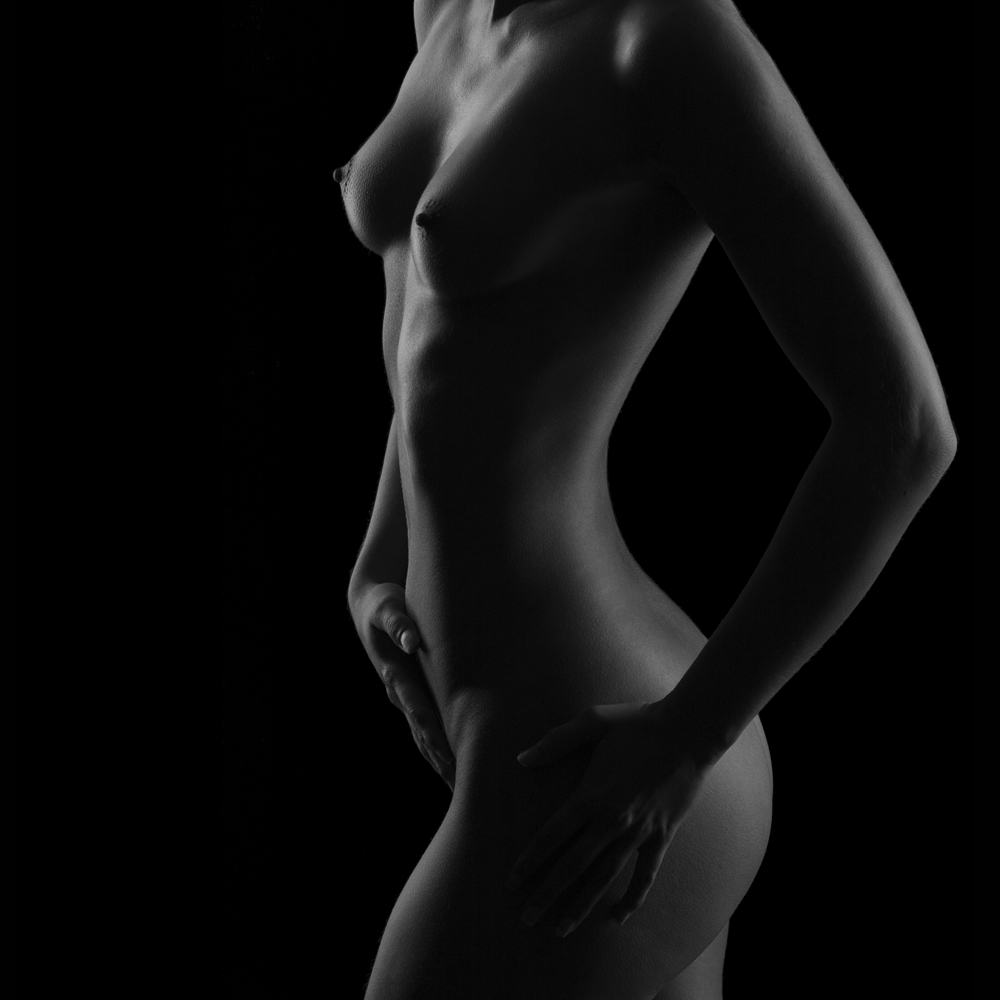 bodyscape - Winner Nude 2008